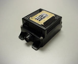 Smoke Detectors by AAE Ltd Inc