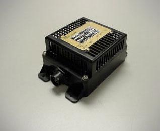 Dual Channel Smoke Detectors by AAE Ltd Inc