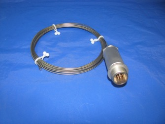 Pneumatic Continuous Loop Fire Wire from AAE Ltd