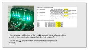 AAE FPS Appliance Performance Test